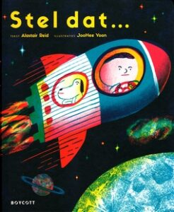 stel-dat-cover