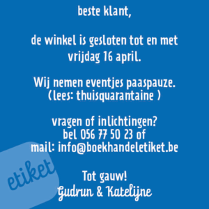 etiket_quarantaine